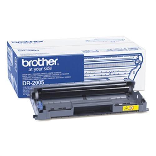 Valec BROTHER DR-2005 HL-2035 DR2005