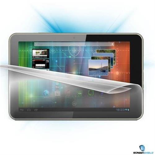 ScreenShield ochranná fólia na displej pre PRESTIGIO Multipad PMP5588CDUO, priehľadná PRE-PMP5588C-D