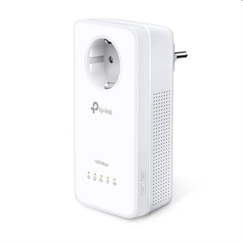 TP-Link TL-WPA8630P 1300Mbps Powerline 1ks