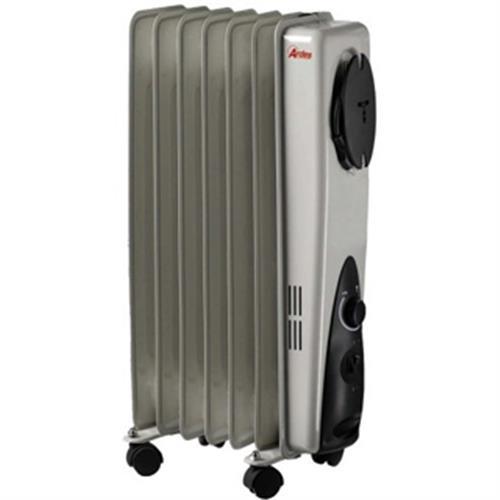 ARDES Olejový radiátor 471 ARDES471