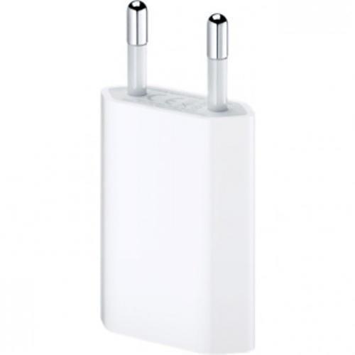 Apple USB Power Adapter MD813ZM/A