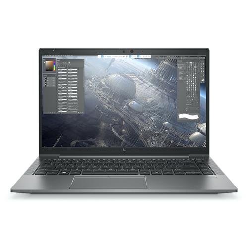 HP ZFirefly 14 G7 i7-10510U/16GB/256SSD/P520/W10P 111D1EA#BCM