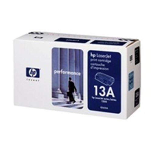 Toner HP Q2613A LJ1300 2500 STRAN