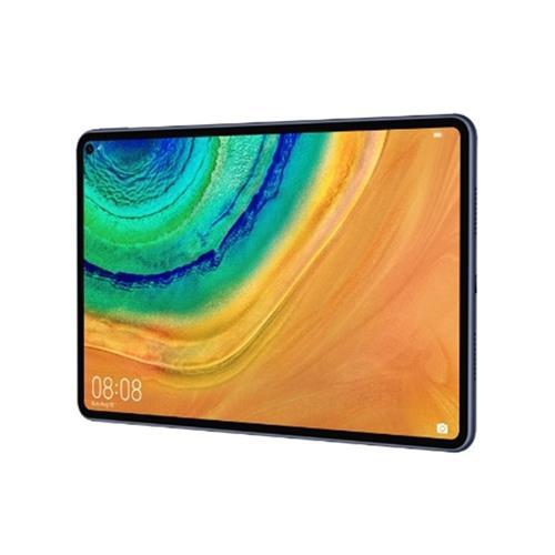 HUAWEI MatePad Pro TA-MPPW128BOM