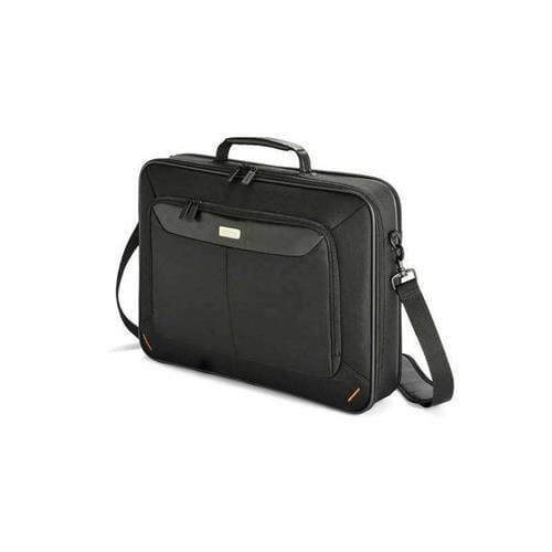 Brašňa Dicota Notebook Case Advanced XL 16,4''-17,3'' - čierna D30336