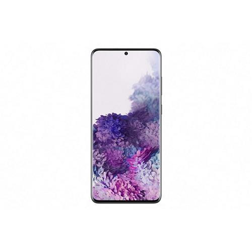 Samsung Galaxy S20+ čierny SM-G985FZKDEUE
