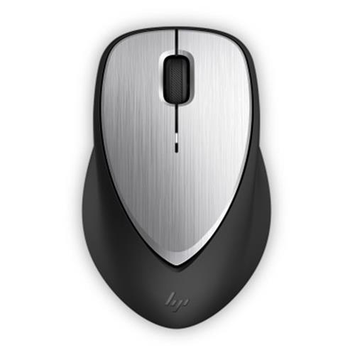 HP ENVY Rechargeable Mouse 500 2LX92AA#ABB