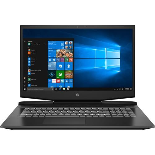 HP Pavilion Gaming 17-cd0101nc i5-9300H/16/1+256/NV/ 20C87EA#BCM