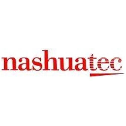 Toner NASHUATEC Typ DT 42 DSm 615/616/618/620, Lanier LD115/118 885095