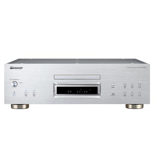 Pioneer PD 70AE S
