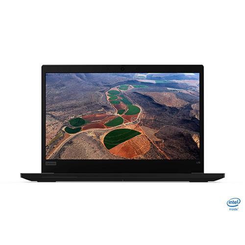 "Lenovo TP L13 i7-10510U 4.8GHz 13.3"" FHD IPS matný UMA 16GB 1TB SSD FPR W10Pro čierny 1y CI 20R3000GXS"