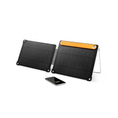BioLite SolarPanel 10+ BL18