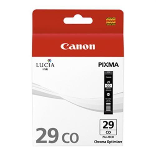 Kazeta CANON PGI-29CO color optimalizer PIXMA Pro 1 4879B001