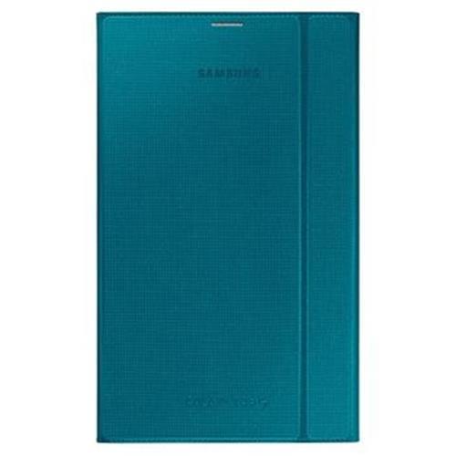 Samsung polohovacie puzdro pre Tab S, 8,4'', Blue EF-BT700BLEGWW