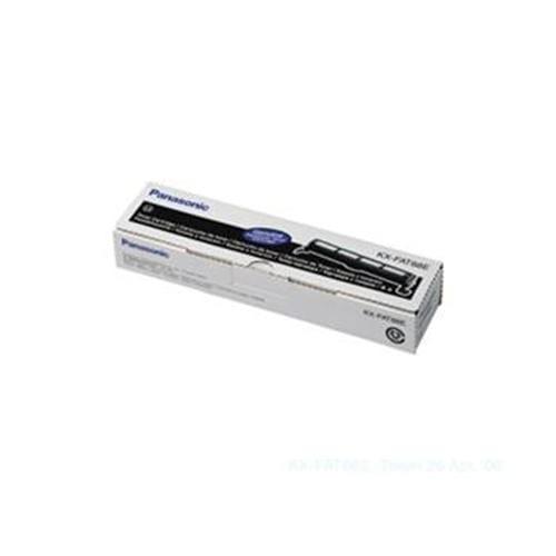 Toner PANASONIC KX-FAT88 KX-FL 403 EX-W