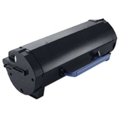 Toner DELL M11XH Black B2360d/B2360dn/B3460dn/B3465dnf (8.500 str.) return 593-11167