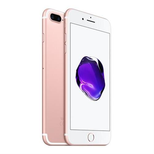 Apple iPhone 7 Plus 128GB Rose Gold mn4u2cn/a