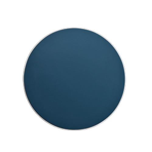 Beoplay Accessory A9 Cover Blue 1605528