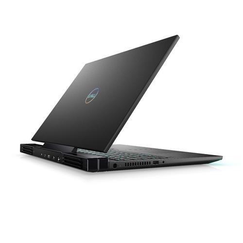Dell Inspiron G7 7700 17,3'' FHD i7-10750H/16GB/1TB-SSD/RTX 2070-8GB/FPR/HDMI/3RNBD/W10Pro/čierny 7700-95049