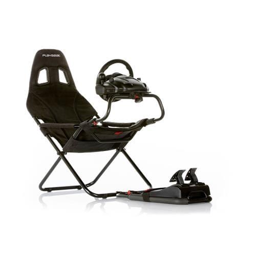 Playseat Challenge herná závodná sedačka RC.00002