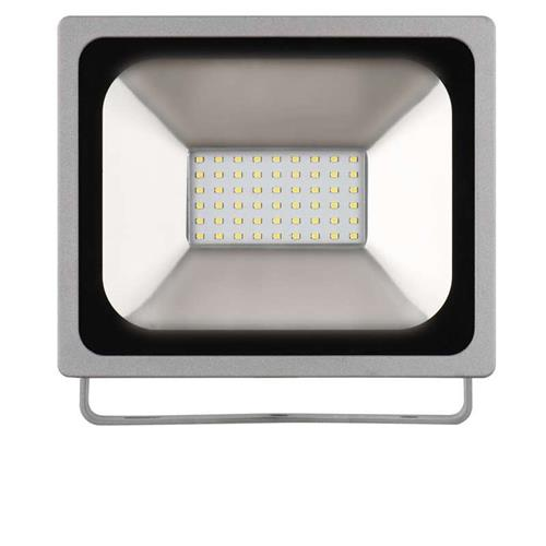 EMOS LED REFLEKTOR 30W PROFI 1531261030