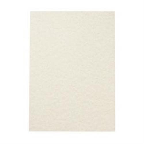 Štrukturovaný papier Pergamen šampanské 95g 100 hárkov AG001601