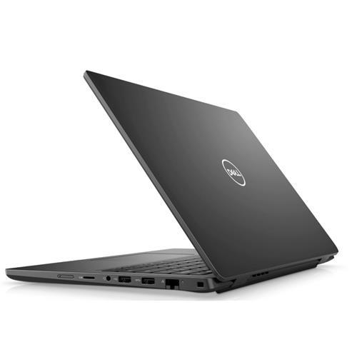 Dell Latitude 3420 14'' FHD i5-1135G7/8GB/256GB/FPR/MCR/HDMI/W10Pro/3RNBD/Šedý 34FH1