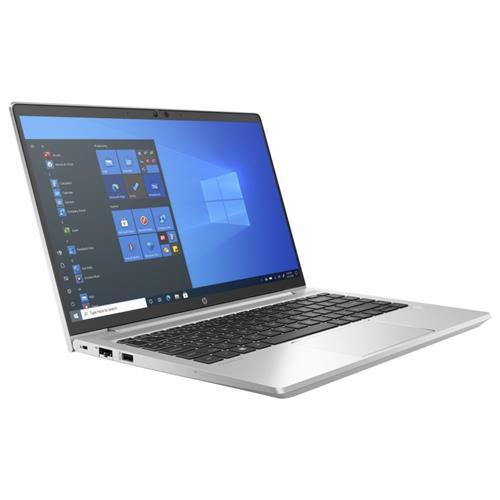 HP ProBook 640 G8 14'' i5-1135/8/256/W10P 250F0EA#BCM