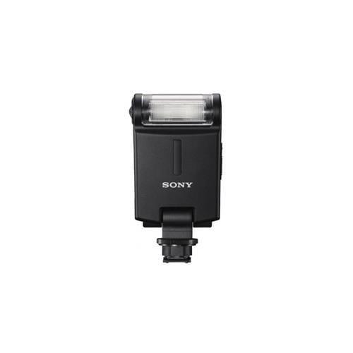 Sony blesk HVL-F20M pre ALPHA/NEX/RX* HVLF20M.CE