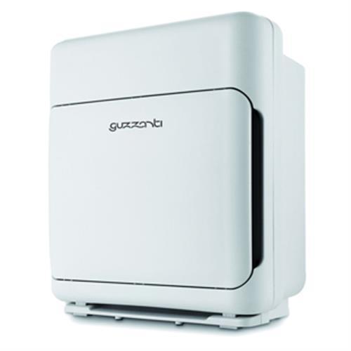 GUZZANTI Čistička vzduchu GZ999