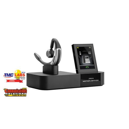 Jabra MOTION OFFICE UC 6670-904-101