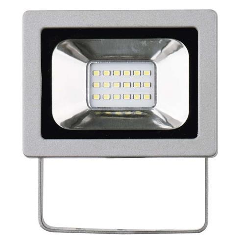 EMOS LED REFLEKTOR 10W PROFI 1531261010