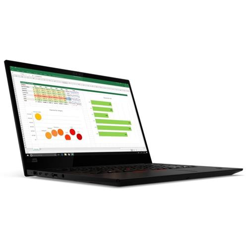 "LENOVO NTB ThinkPad/Workstation P1 Gen3 - i7-10750H,15.6"" FHD IPS,16GB,512SSD,Quadro T1000 Max-Q 4G,HDMI,W10P,3y prem.on 20TH004CCK"