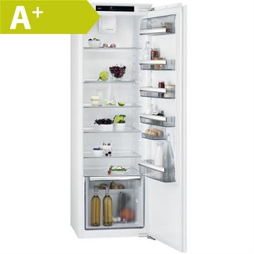AEG Monoklimatická chladnička SKE81811DC