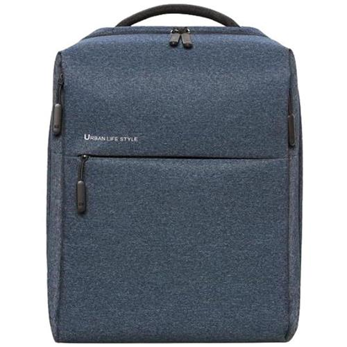 Xiaomi Mi City Backpack Dark Blue 6970244526410