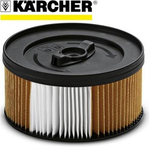 KARCHER Patrónový filter s Nano vrstvou 6.414-960.0