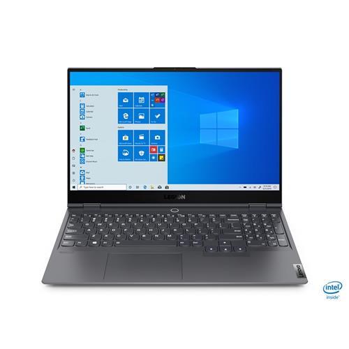 Lenovo Legion S7 15.6''FHD/i5-10300H/16G/512G/W10H 82BC0059CK