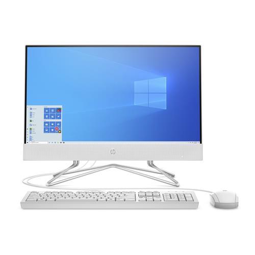 HP 22-df0003nc, Athlon Silver 3050U, 21.5 FHD/IPS, AMD Radeon Vega 2, 8GB, SSD 512GB, noODD, W10, 2-2-2, WiFi 25N59EA#BCM