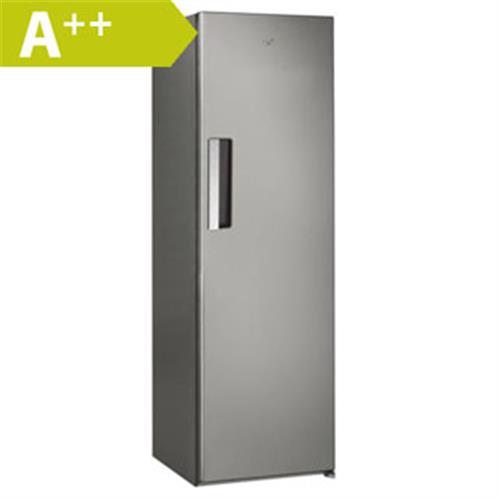 WHIRLPOOL Monoklimatická chladnička SW8 AM2C XRL