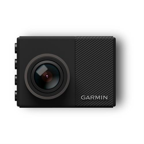 Garmin Dash Cam 65W - kamera pre záznam jázd s GPS 010-01750-15