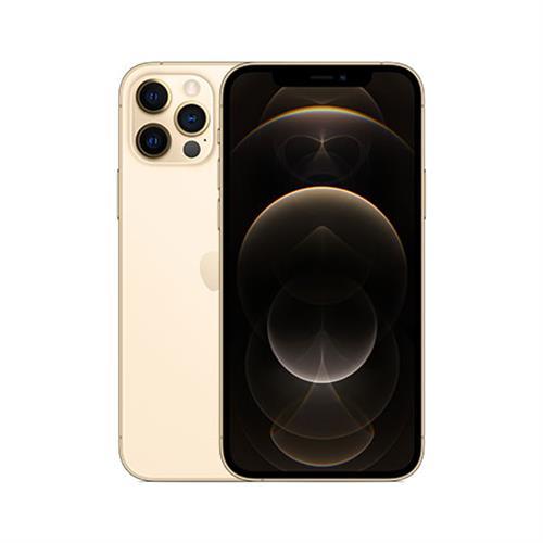 Apple iPhone 12 Pro 128GB Gold MGMM3CN/A