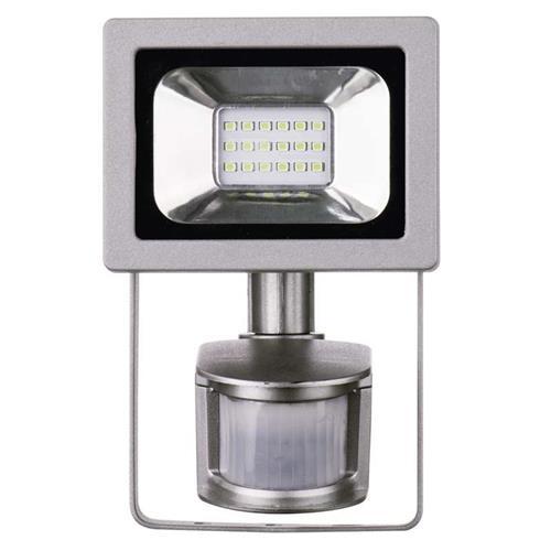 EMOS LED REFLEKTOR 10W-PIR PROFI 1531271010