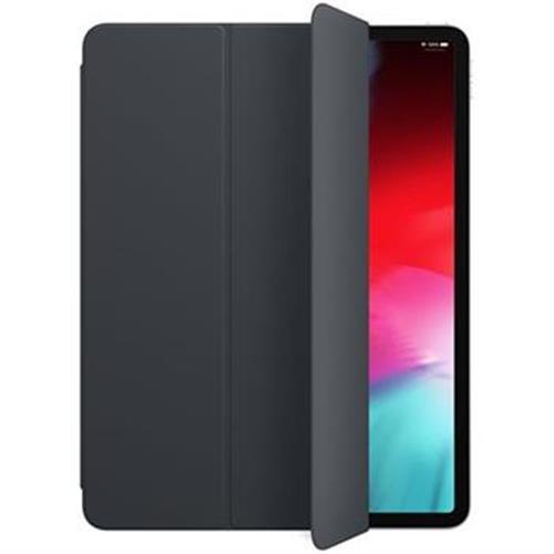 iPad Pro 12,9'' (Gen 3) Smart Folio - Char. Gray MRXD2ZM/A