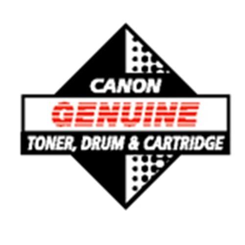 Toner CANON 034 Black iR C1225, iC MF810/820 9454B001