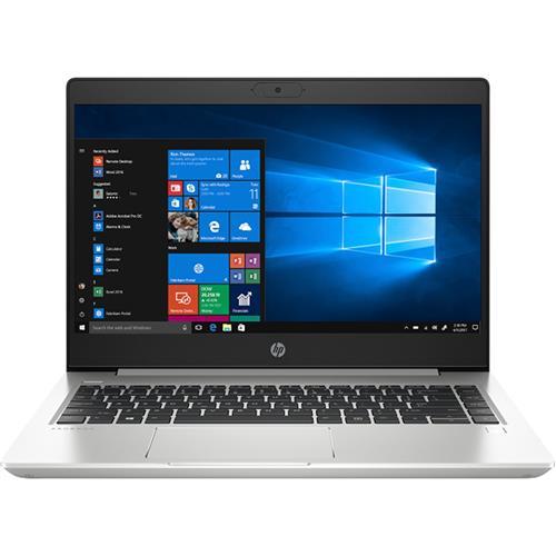 HP ProBook 445 G7 14'' R5-4500U/8GB/512SSD/W10 12X16EA#BCM