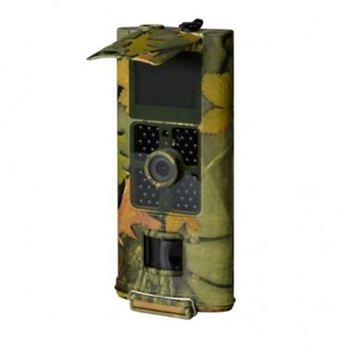 Braun ScoutingCam Black 700 57663