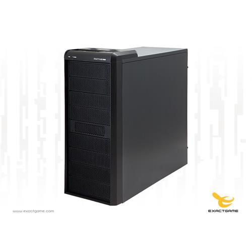 Skrinka EXACTGAME ExactCase 9000 (USB 3.0)