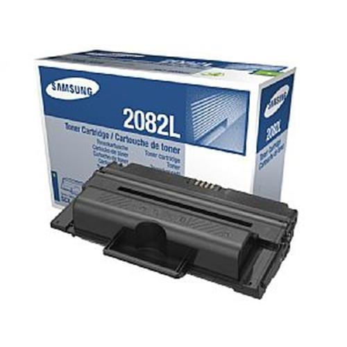 Toner SAMSUNG MLT-D2082L SCX 5635FN (10000 str.) MLT-D2082L/ELS