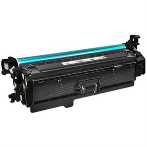 Toner HP CF400X HP201X čierny, 2800str.