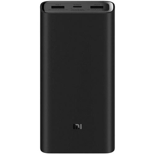 Xiaomi Mi Power Bank Pro 3 6934177707841